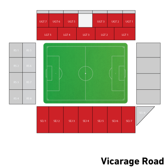 Premier League: Watford Fc - Afc Bournemouth 31-03-2018