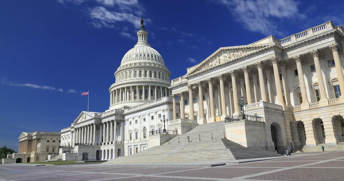 """Kết quả hình ảnh cho capitol washington"""""""