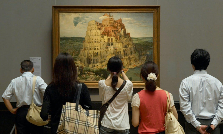 Tickets, museos, atracciones,Entradas para evitar colas,Museos,