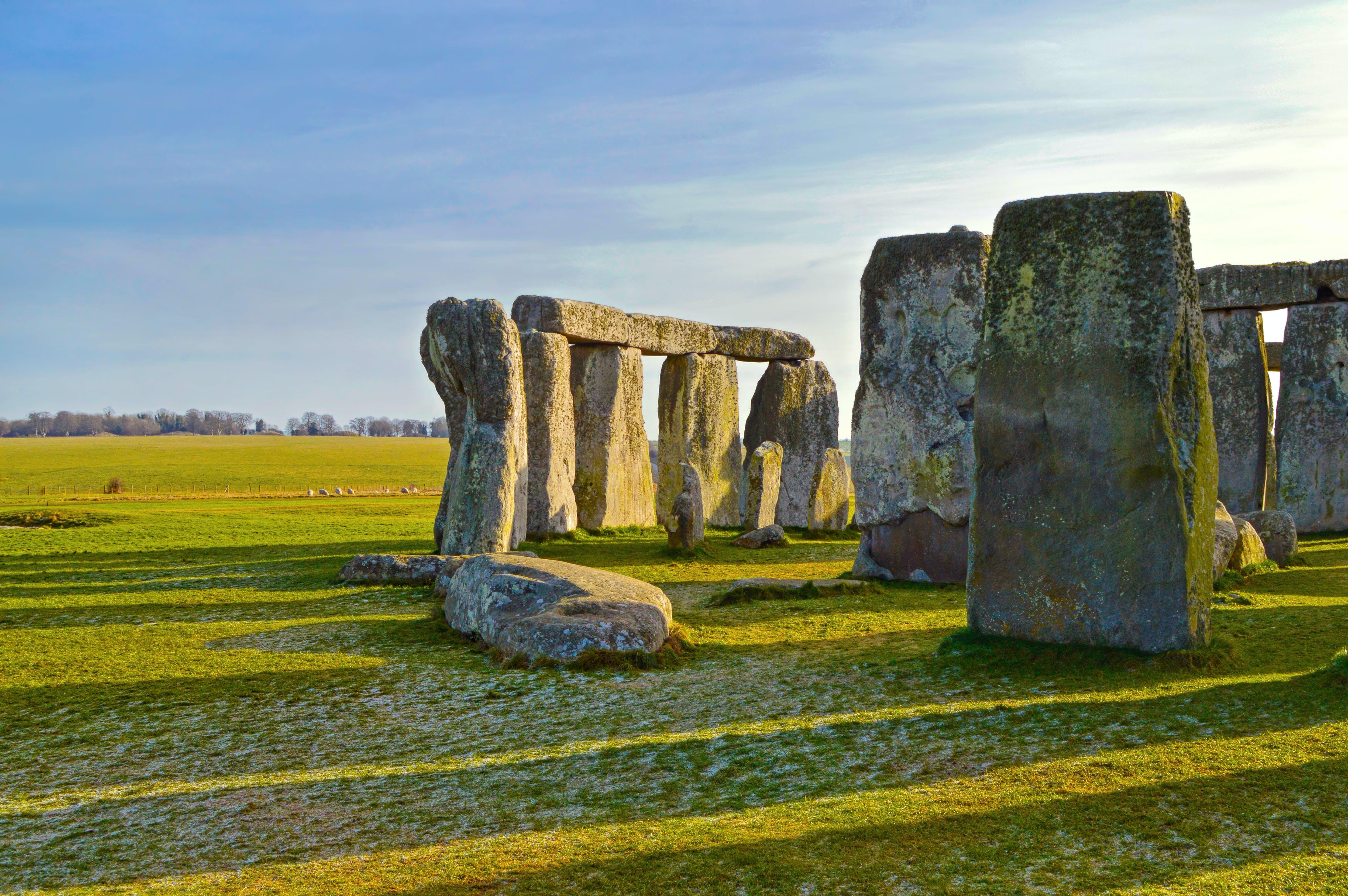 Tickets, museos, atracciones,Tickets, museums, attractions,Entradas a atracciones principales,Major attractions tickets,Excursión a Stonehenge,Stonhenge and Bath