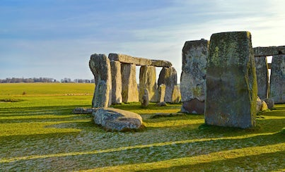 Tickets, museos, atracciones,Tickets, museums, attractions,Entradas a atracciones principales,Major attractions tickets,Excursión a Stonehenge,Stonhenge and Bath