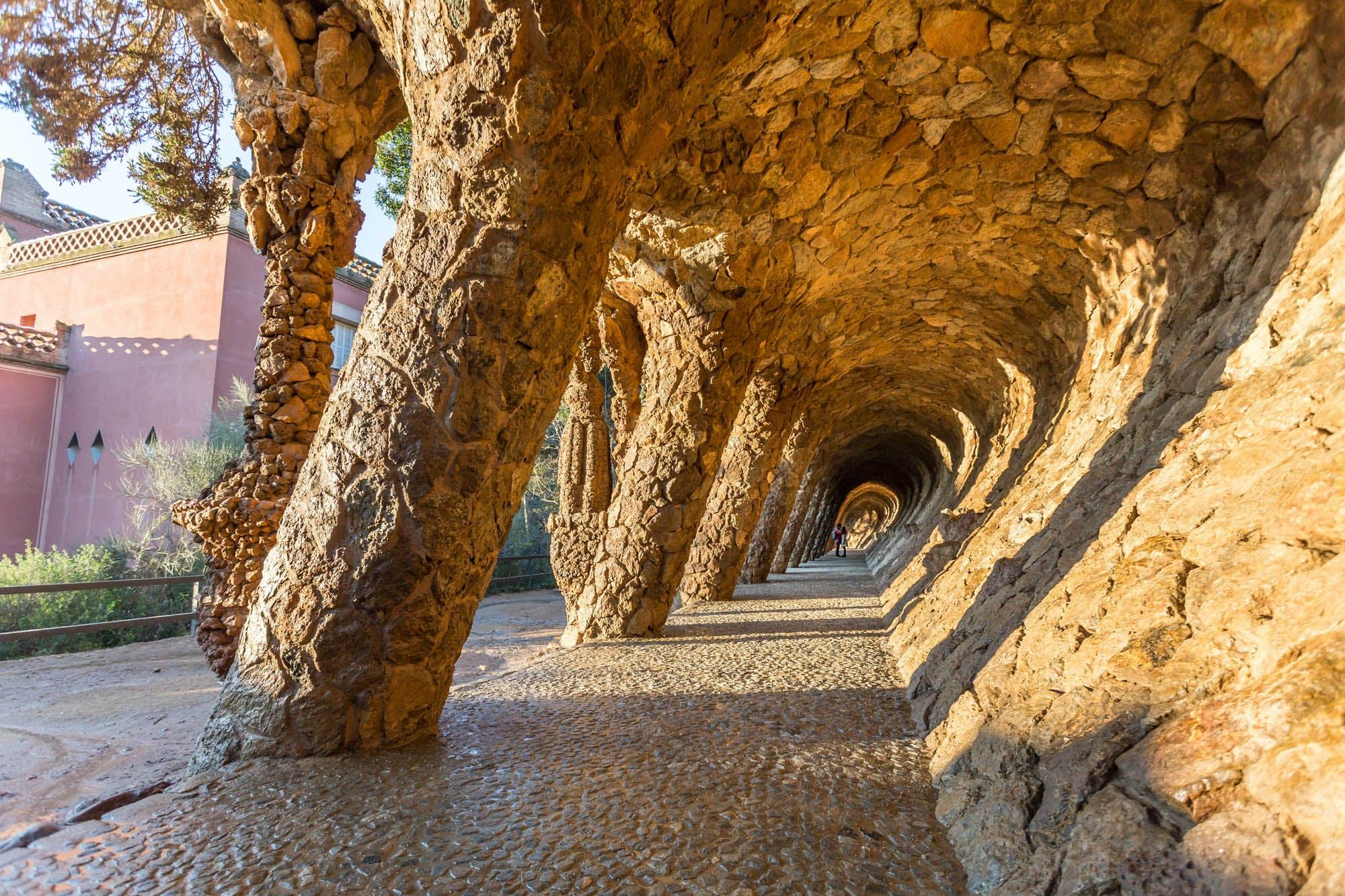 Tickets, museos, atracciones,Tickets, museums, attractions,Entradas a atracciones principales,Major attractions tickets,Sagrada Familia,Parc Güell,Parc Güell,Sagrada Familia
