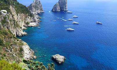 Excursions,Transfer and services,Full-day excursions,Naples Tour,Excursion to Amalfi,Excursion to Amalfi Coast