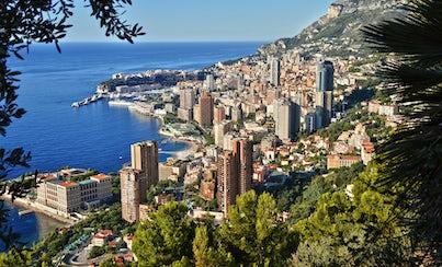 Tickets, museos, atracciones,Tickets, museums, attractions,Entradas a atracciones principales,Major attractions tickets,Tour por Niza,Nice Tour,Excursión a Mónaco,Excursion to Mónaco,Excursión a Èze,Excursion to Èze