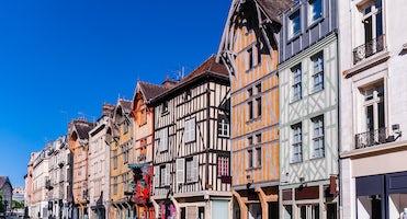 Cosa fare a Troyes - Attrazioni, tour e attività | musement