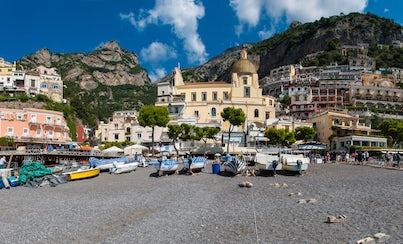 Ver la ciudad,Salir de la ciudad,Tours temáticos,Tours históricos y culturales,Excursiones de un día,Excursión a Pompeya,Excursión a Sorrento,Excursión a Positano
