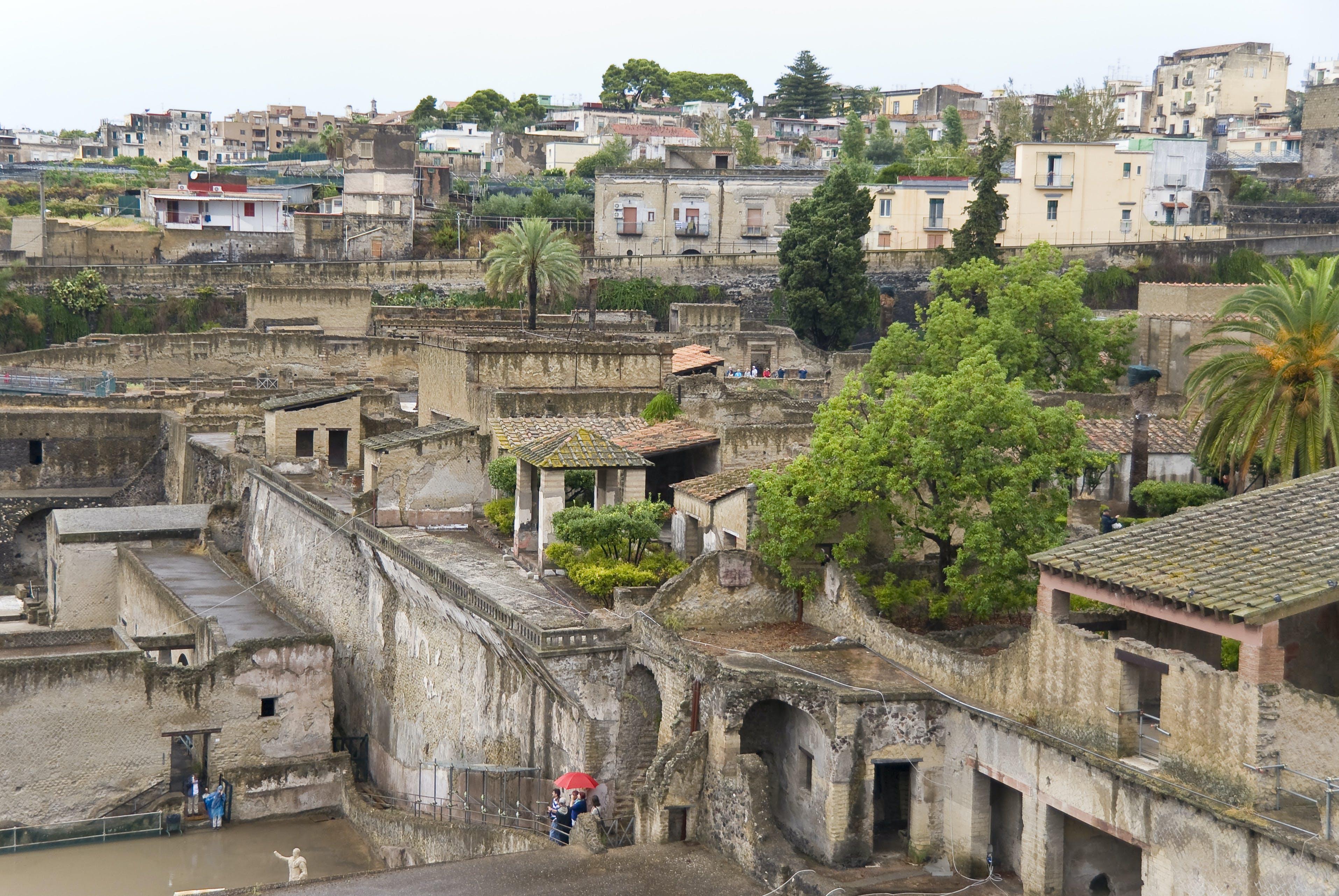 Ver la ciudad,Ver la ciudad,Ver la ciudad,Tours andando,Tours históricos y culturales,Tours históricos y culturales,