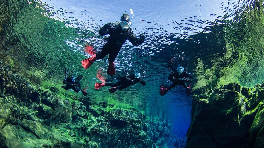 Salir de la ciudad,Actividades,Excursiones de un día,Actividades acuáticas,Salidas a la naturaleza,Excursión a Balneario Blue Lagoon