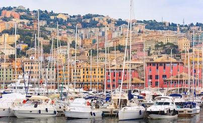 Ver la ciudad,Gastronomía,Tours andando,Comidas y cenas especiales,Tours enológicos,