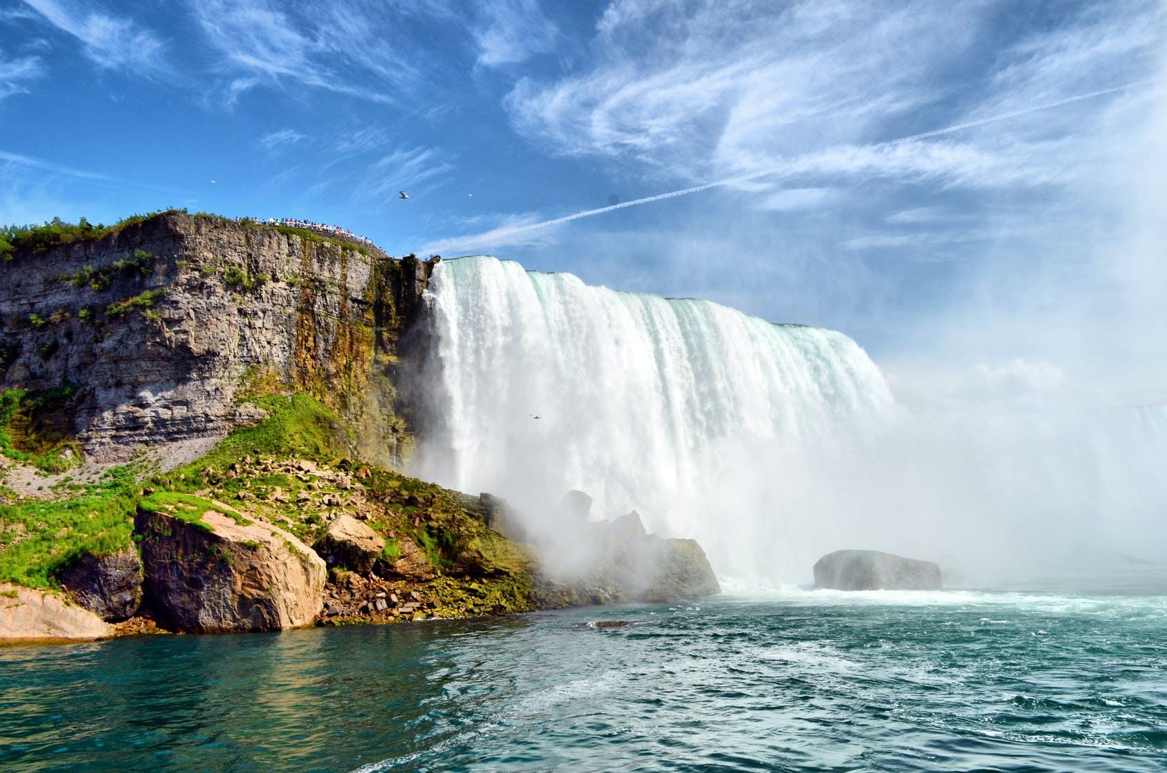 Ver la ciudad,Actividades,Actividades,Visitas en barco o acuáticas,Actividades acuáticas,Salidas a la naturaleza,