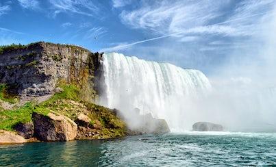 City tours,Activities,Activities,Cruises, sailing & water tours,Water activities,Nature excursions,