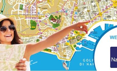 Ver la ciudad,Ver la ciudad,Tickets, museos, atracciones,Tours andando,Pases de ciudad,Entradas a atracciones principales,