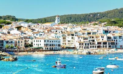 Salir de la ciudad,Excursions,Excursiones de un día,Full-day excursions,Excursión a Costa Brava,Excursion to Costa Brava,Excursión a Girona,Excursion to Girona