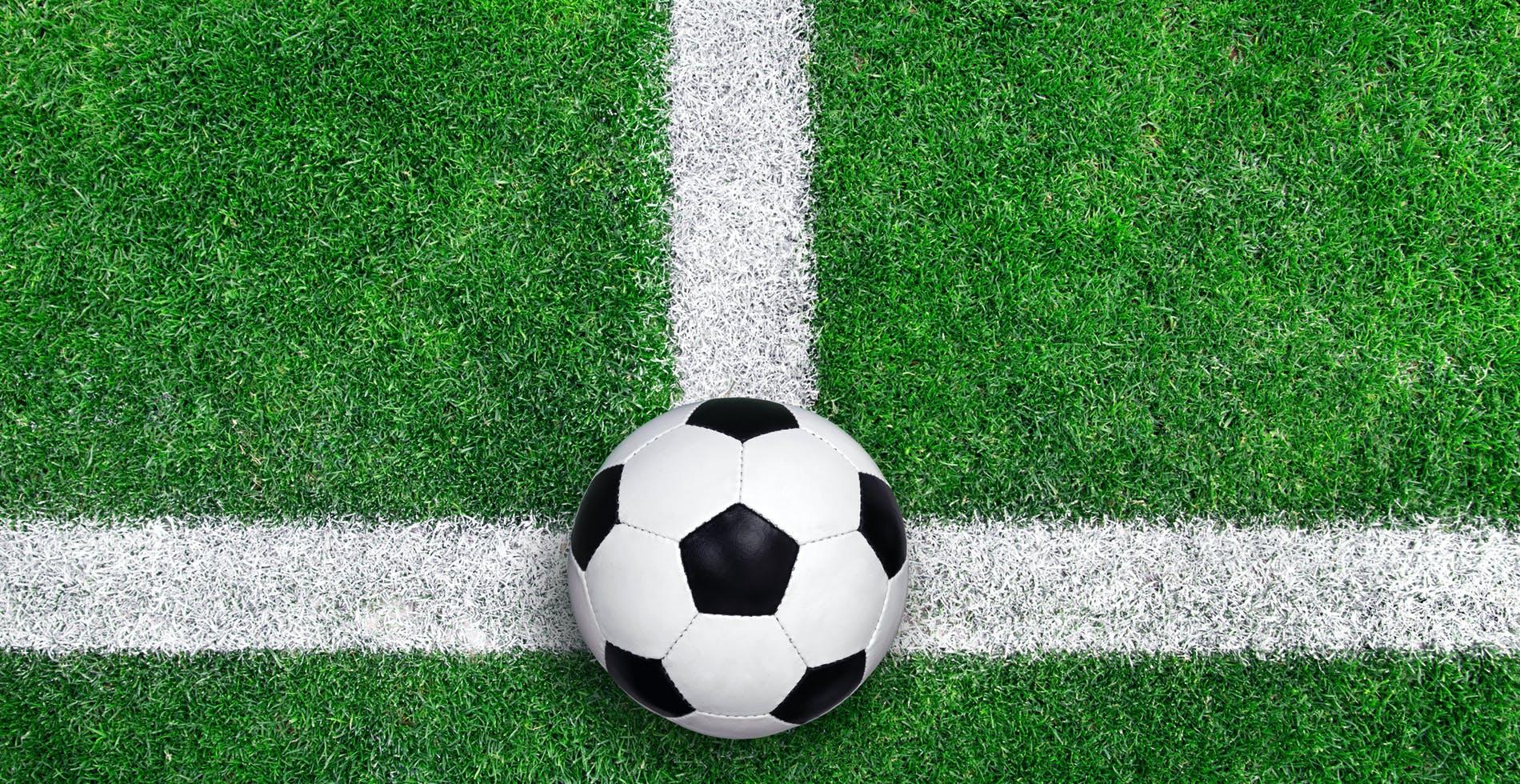 Ligue 1: Paris Saint Germain - Amiens 20-10-2018