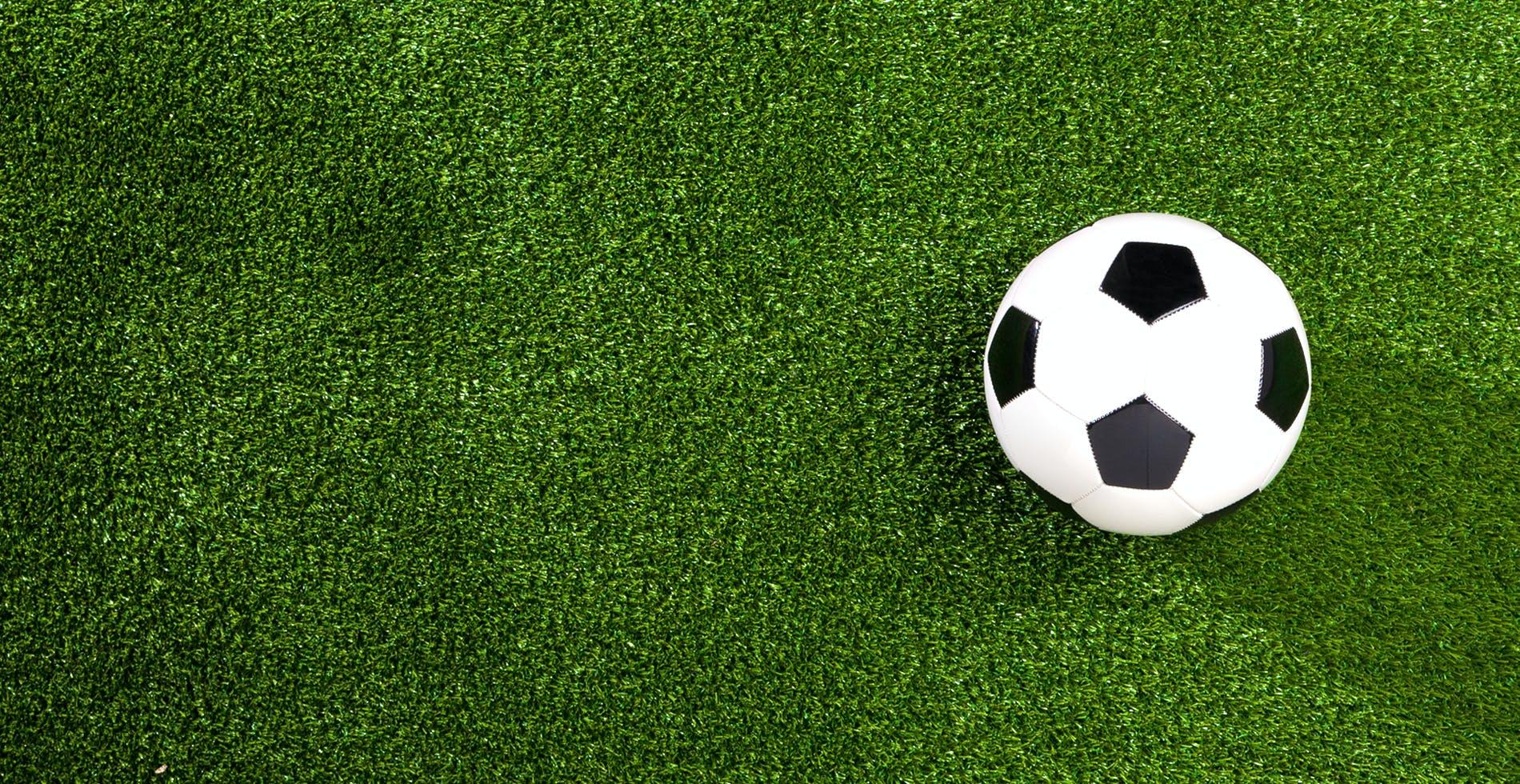 Ligue 1: Paris Saint Germain - Nimes Olympique 23-02-2019