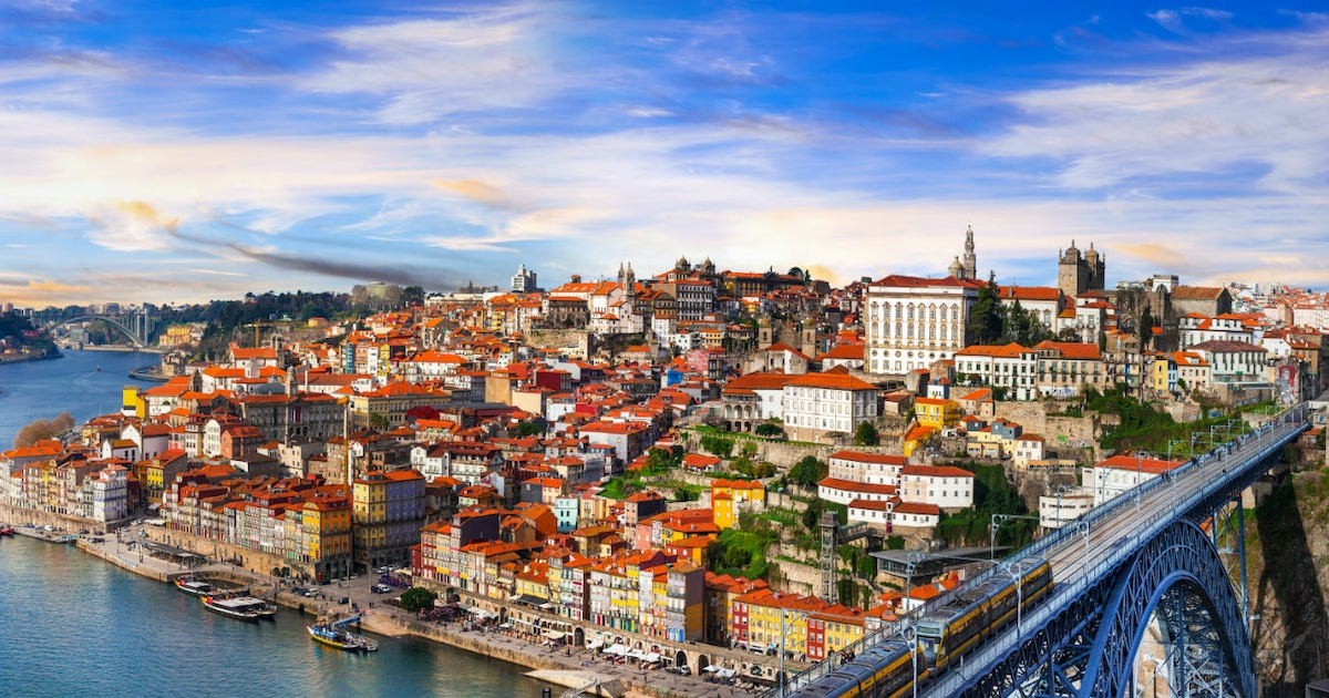 Things to do in Porto: Attractions, tours, and museums | musement