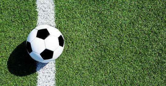 Fc Barcelona: Fc Barcelona - Real Valladolid 17-02-2019