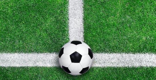 Fc Barcelona: Fc Barcelona - Rayo Vallecano 10-03-2019