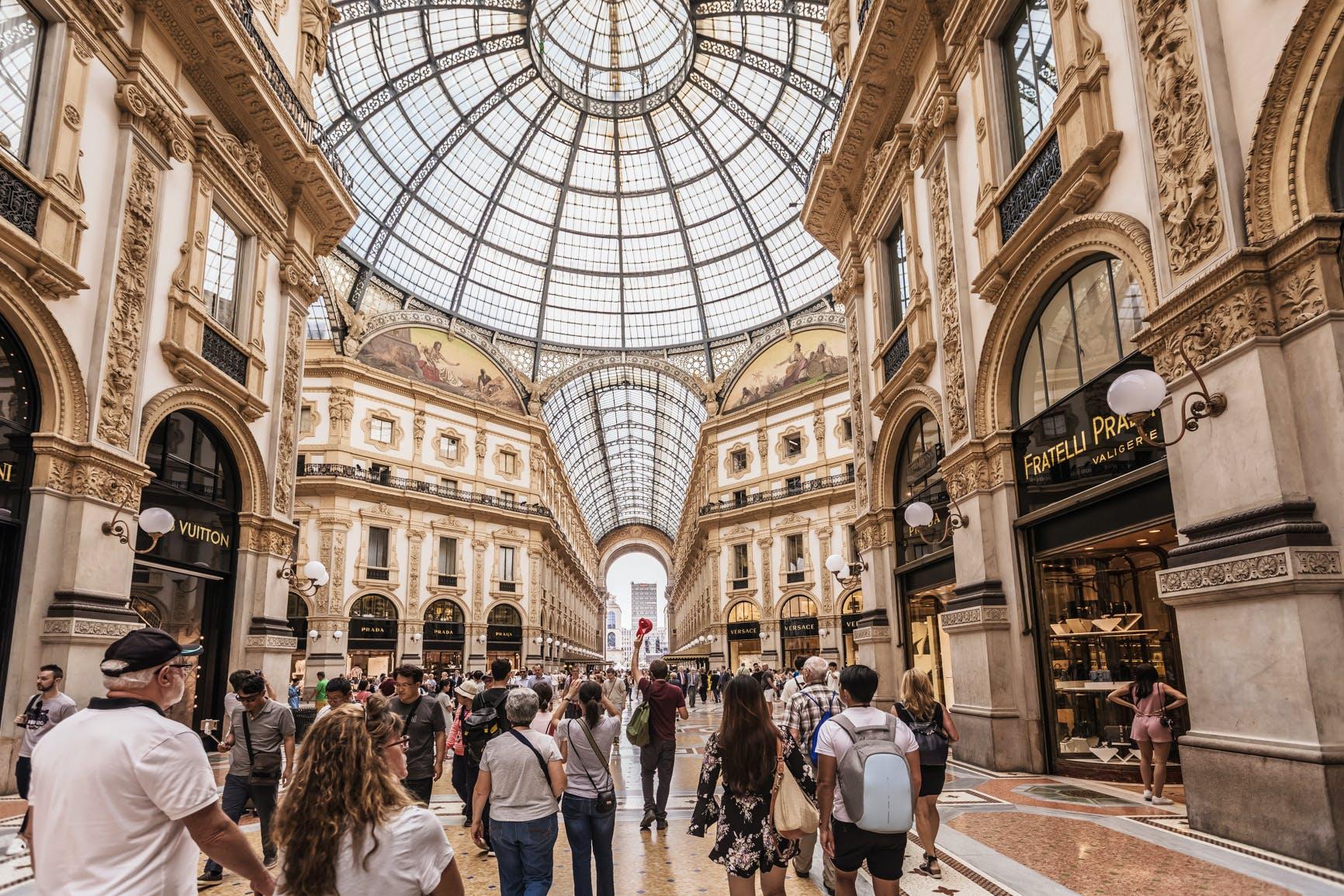 Ver la ciudad,Tickets, museos, atracciones,Tickets, museos, atracciones,Entradas para evitar colas,Entradas a atracciones principales,Museos,La última cena de Da Vinci