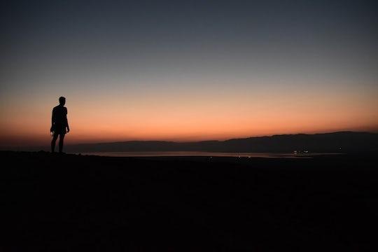 Masada sunrise, Ein Gedi and Dead Sea full-day tour from Jerusalem