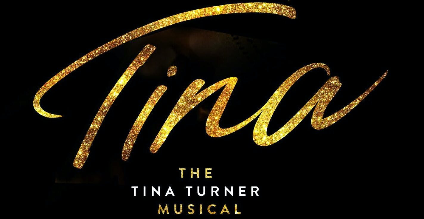 Tickets to Tina - The Tina Turner Musical at the Aldwych Theatre