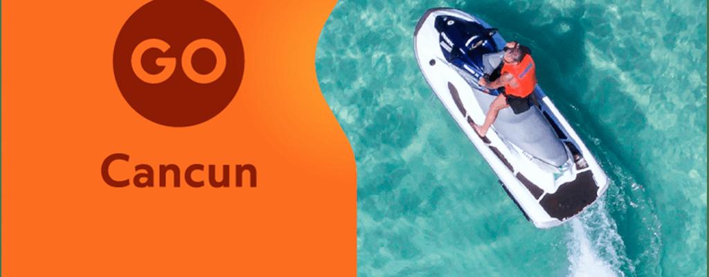 Cancun Explorer Pass