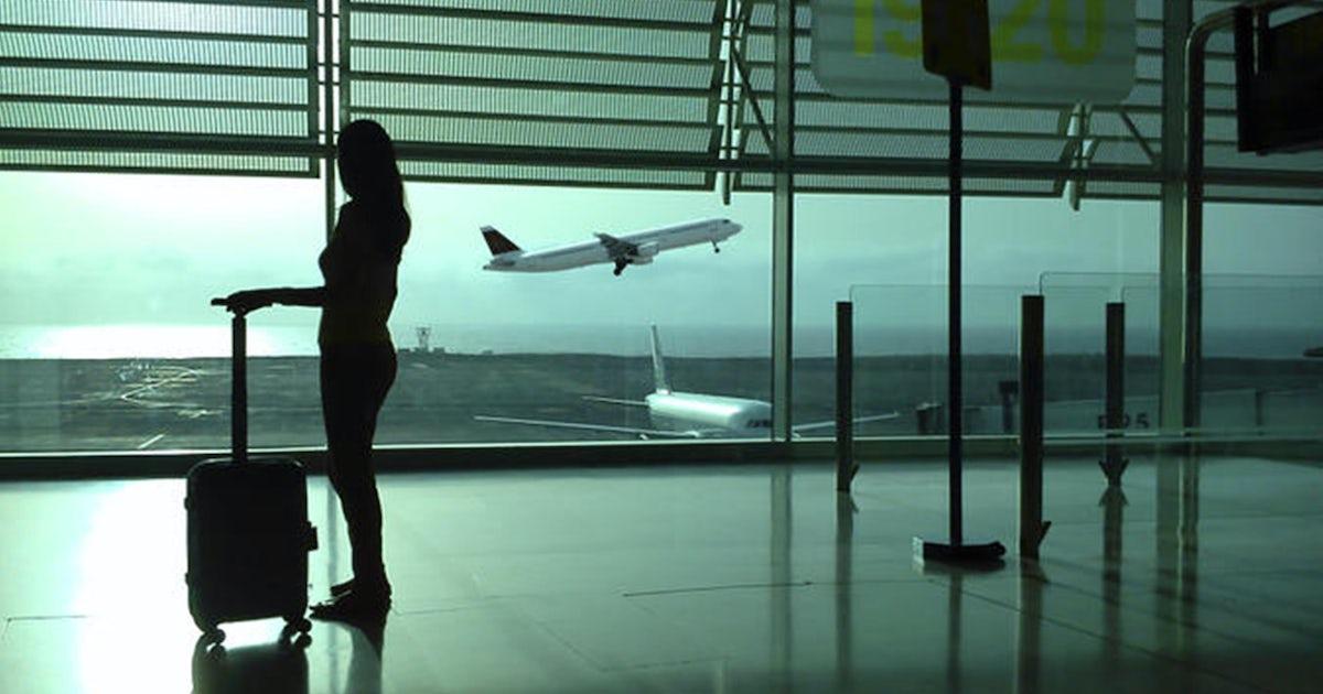 Private transfer from Dubai airport