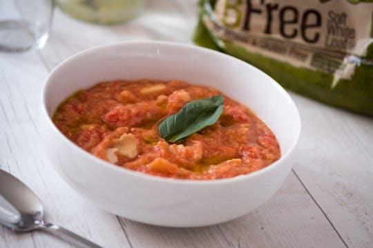 Cena con degustazione in Azienda Agricola a due passi da Firenze