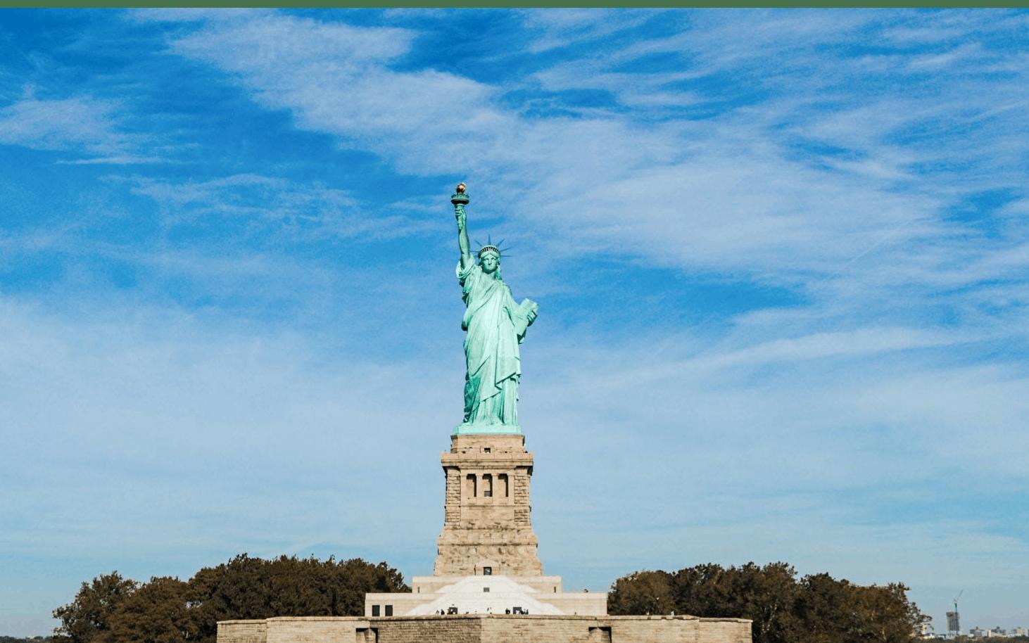 Tickets, museos, atracciones,Tickets, museums, attractions,Entradas a atracciones principales,Major attractions tickets,Estatua de la Libertad y crucero a Ellis Island,Statue of Liberty and Ellis Island Cruises,Con visita al pedestal