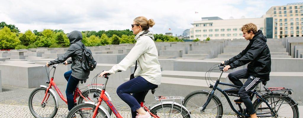 Turnê de bicicleta do Terceiro Reich e Alemanha nazista