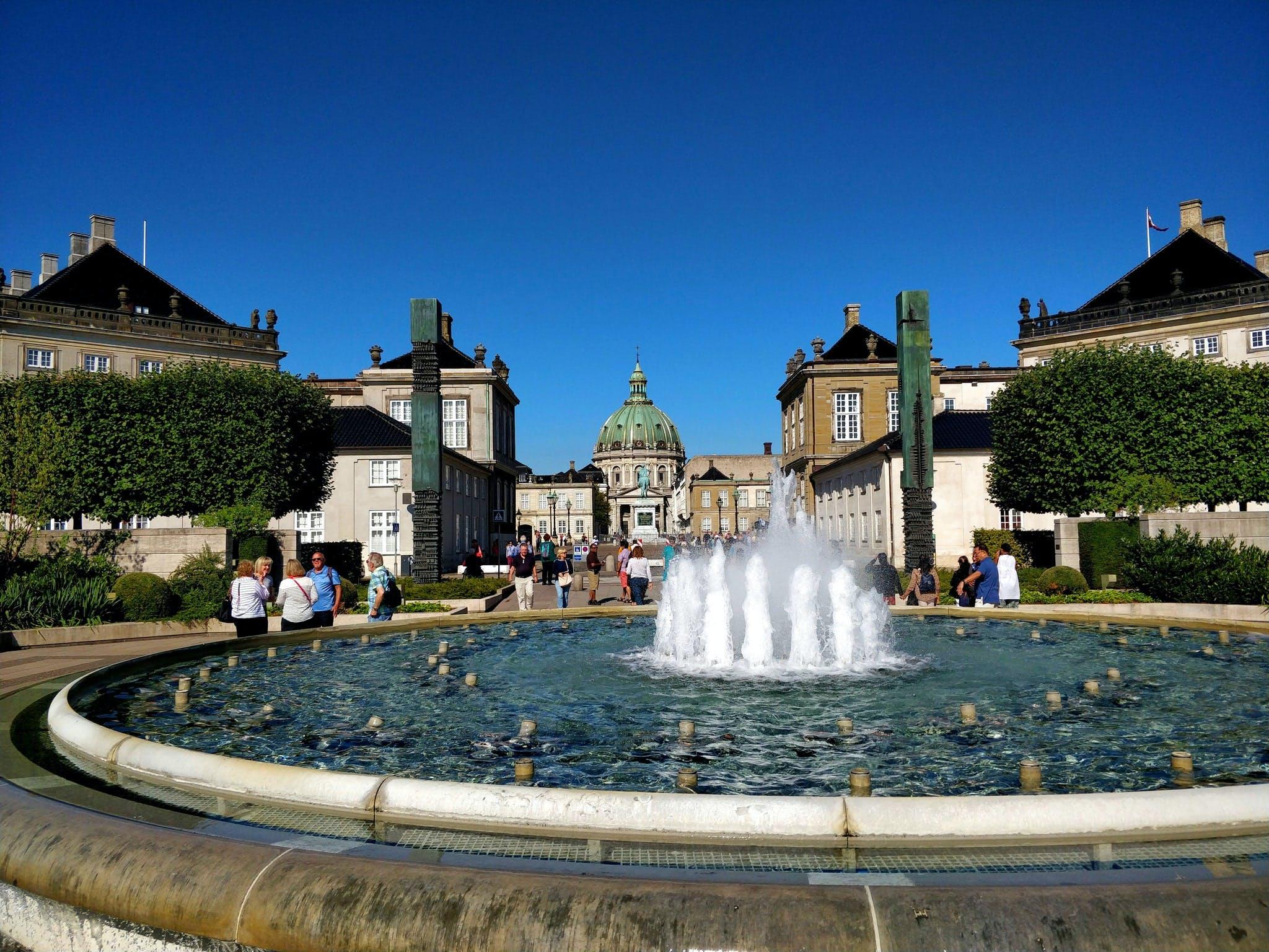 Ver la ciudad,Ver la ciudad,Tickets, museos, atracciones,Visitas en bici,Entradas a atracciones principales,