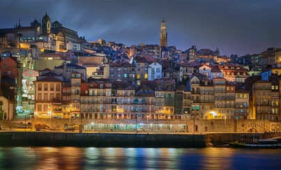 Ver la ciudad,Gastronomía,Comidas y cenas especiales,Tours enológicos,