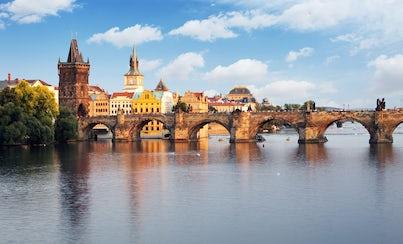 Ver la ciudad,Actividades,Visitas en barco o acuáticas,Actividades acuáticas,Crucero por el río Moldova,Crucero