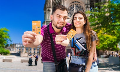 City tours,Tickets, museums, attractions,Tickets, museums, attractions,Tickets, museums, attractions,City passes,Skyp the line tickets,Major attractions tickets,Major attractions tickets,Museums,