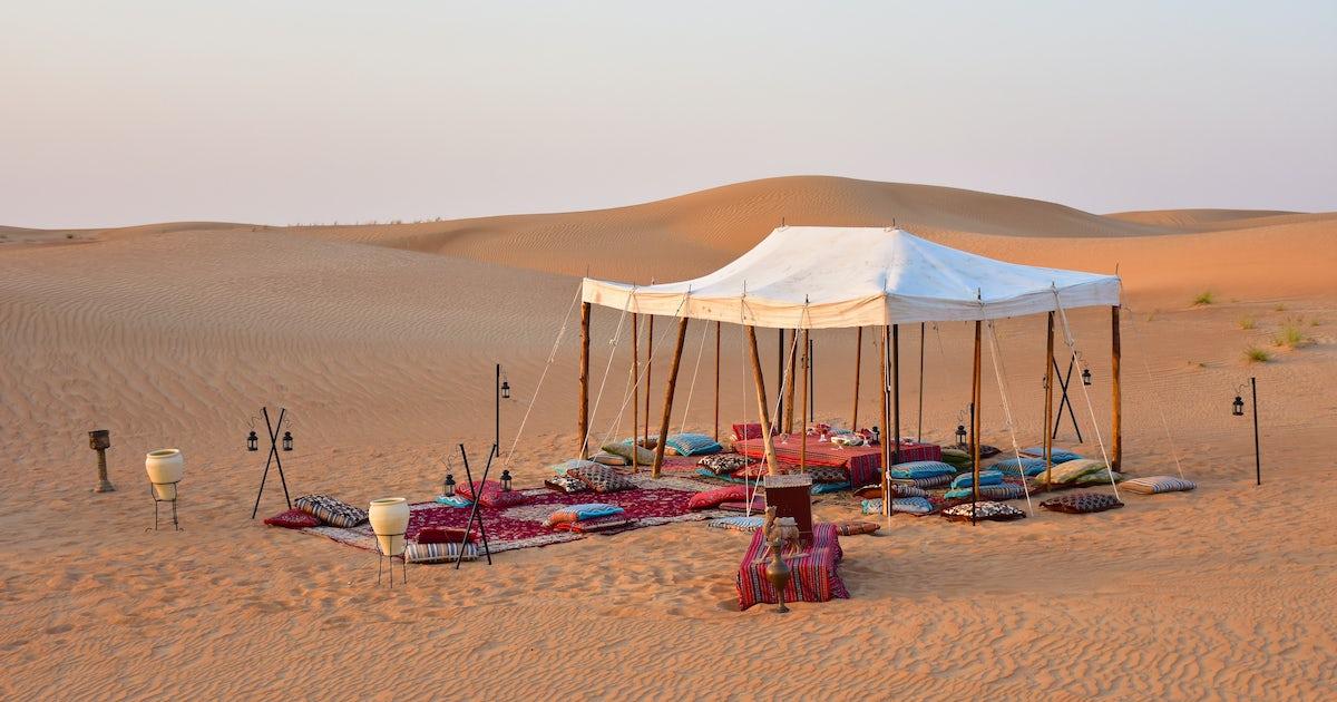Kết quả hình ảnh cho Desert dubai