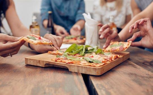 Berlin Mitte kulinarisch – Die Food Tour