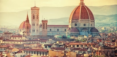 4515ce8937951 Visita guidata del Duomo di Firenze