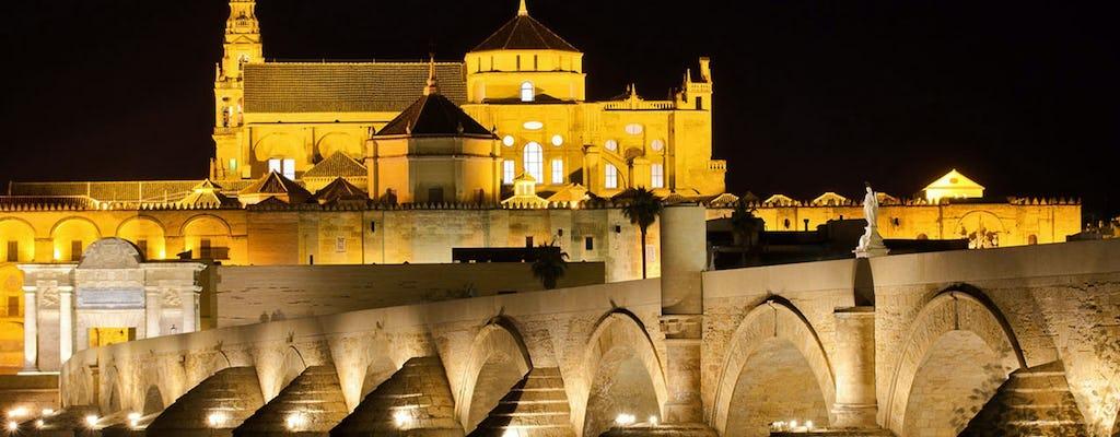 Visita guiada teatralizada por Córdoba