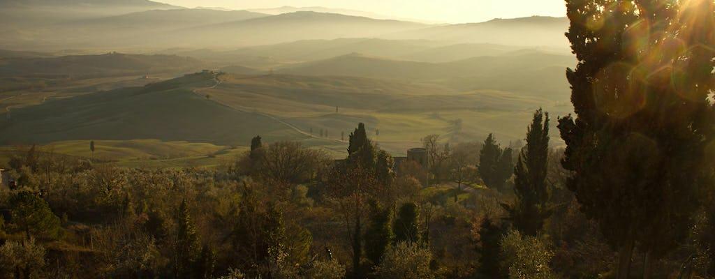 Weinlandtour durch Nordgeorgien
