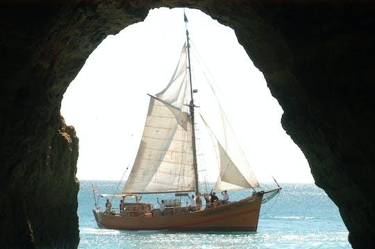 Пиратский корабль половину дня круиз