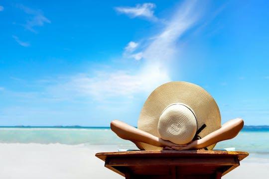Билеты на паром в Бимини, Багамские острова Эконом или премиум