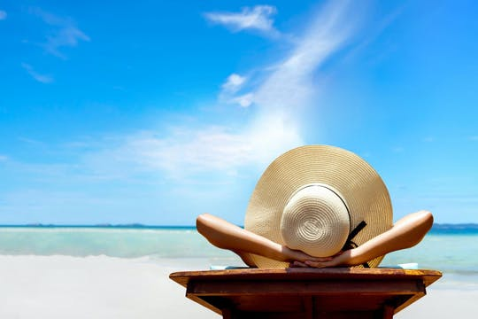 Ferry tickets naar Bimini Bahama's Economy of Premium