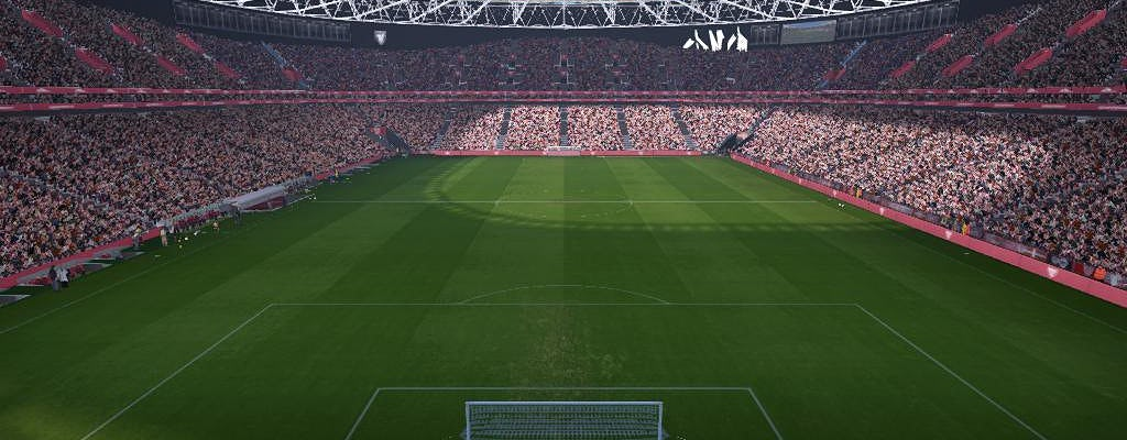 Liga española 2019-2020: Tickets for Athletic Bilbao - Atlético Madrid