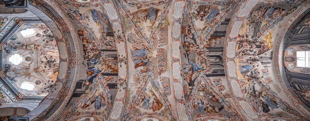 Частная экскурсия в Ватикан и Колизей из Чивитавеккья