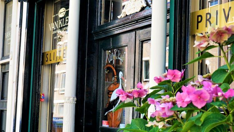 The Hague_Naval Quarter (1).jpg