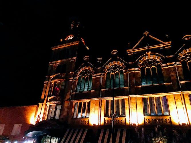 Manchester Town Hall.jpg