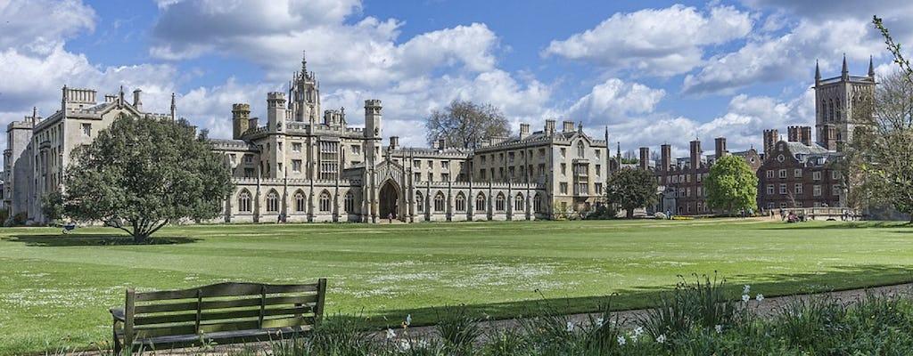 Кембридж тайное общество, призовые места и скрытые драгоценные камни игра