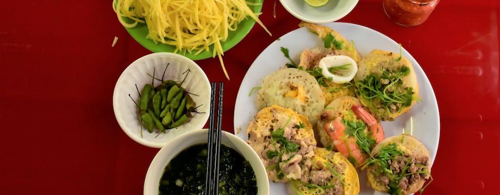 Nha Trang Food Adventure