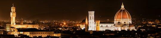 Gra miejska Serial Killer of Florence