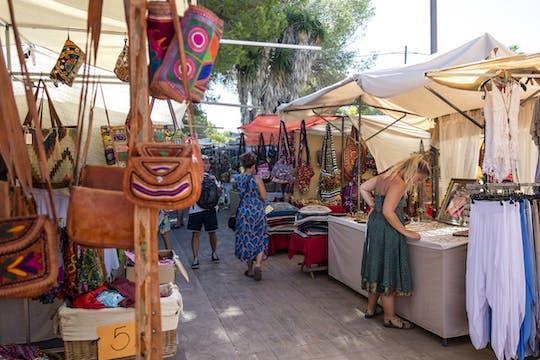 Hippy Market Express